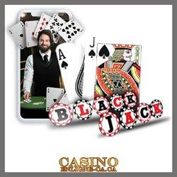 blackjack-gratuit-comment-jouer-sites-ligne-canadiens