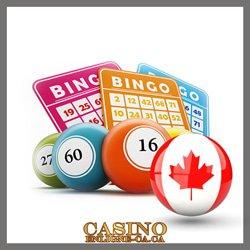 comment-jouer-bingo-gratuit-casinos-ligne-canadiens