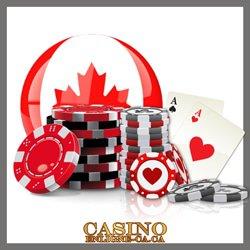 comment-jouer-jeux-gratuits-poker-ligne-canada