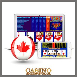 comment-jouer-video-poker-gratuit-classique-ligne-canada