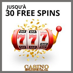les-free-spins