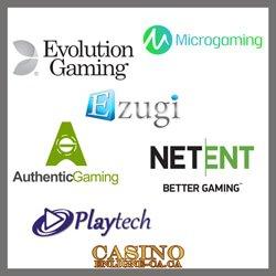 liste-meilleurs-developpeurs-titres-direct