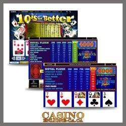meilleures-variantes-disponibles-casinos-canadiens