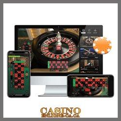 roulette-gratuite-ligne-canada-comment-y-jouer